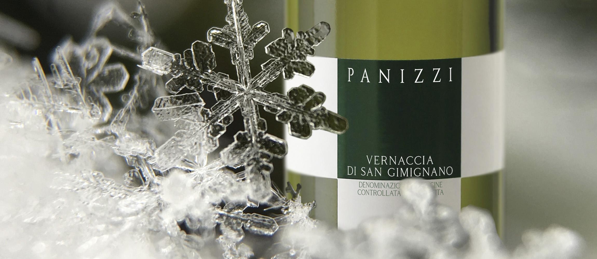 panizzi-vernaccia-2020