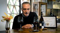 Merano WineFestival Digital: Panizzi Fol...
