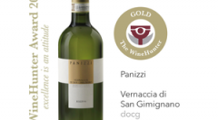 Panizzi Wines protagonists in Merano